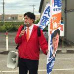 240日記2020.10.07